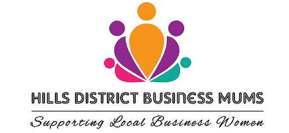 Hills District Business Mums