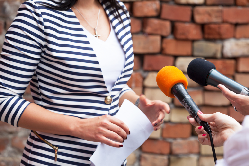 DIY PR for Small Business – Not as Hard or as Time Consuming as It Sounds