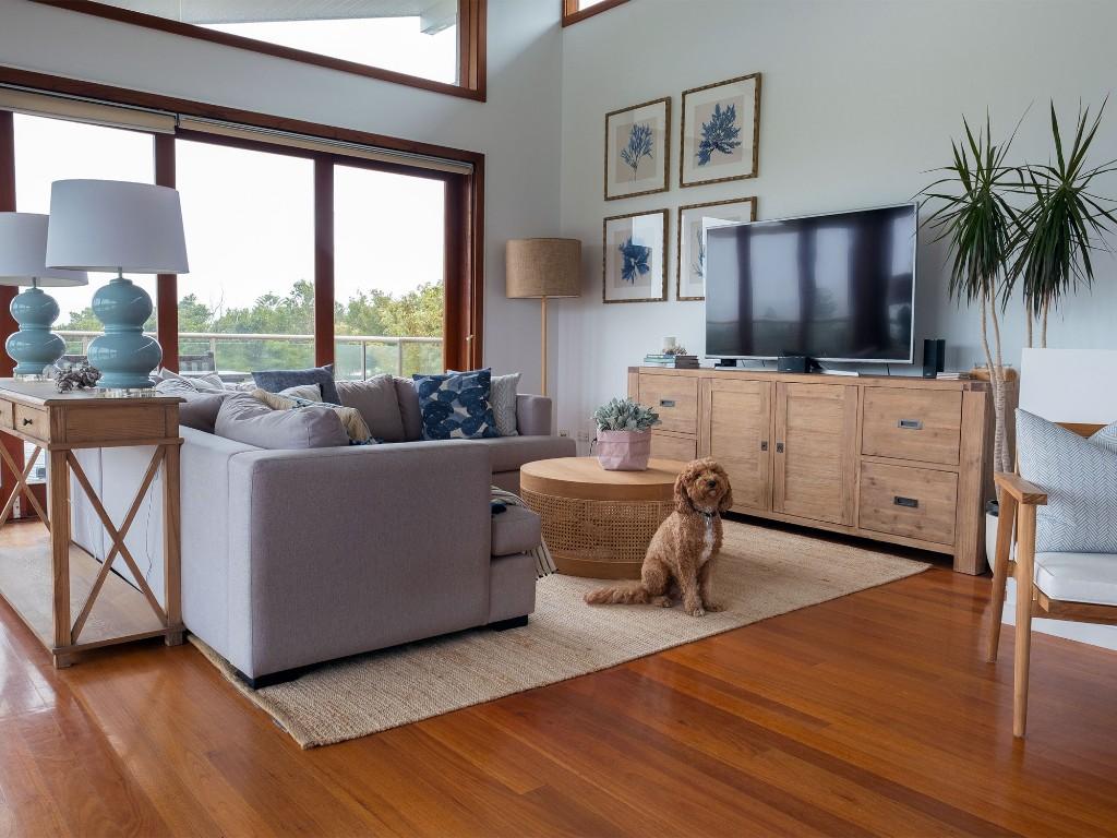 Designbx-Seaside-Home_2000x1500