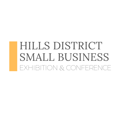 Hills-Small-Business-Expo-Conference