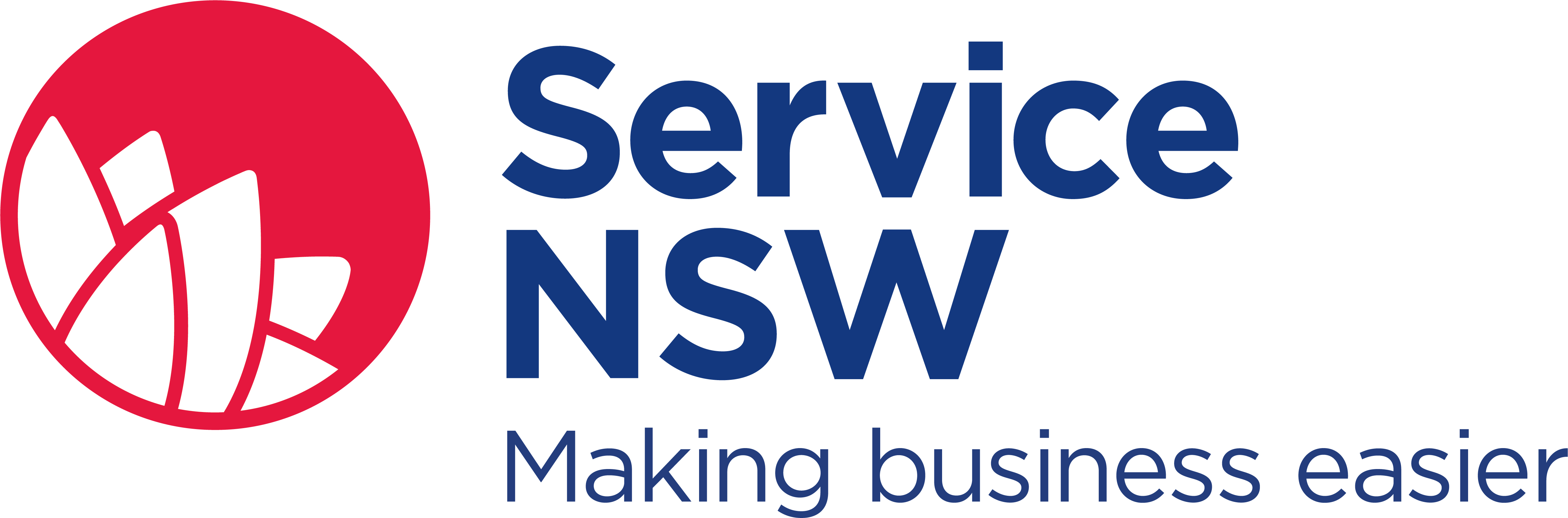 Service-NSW