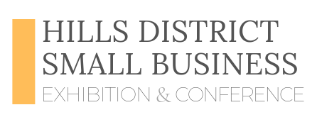 Small-Business-Expo-Conference